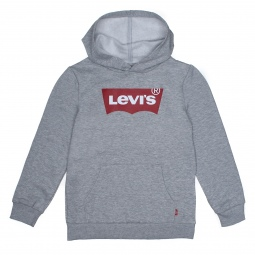 8778 306 Grey Heather
