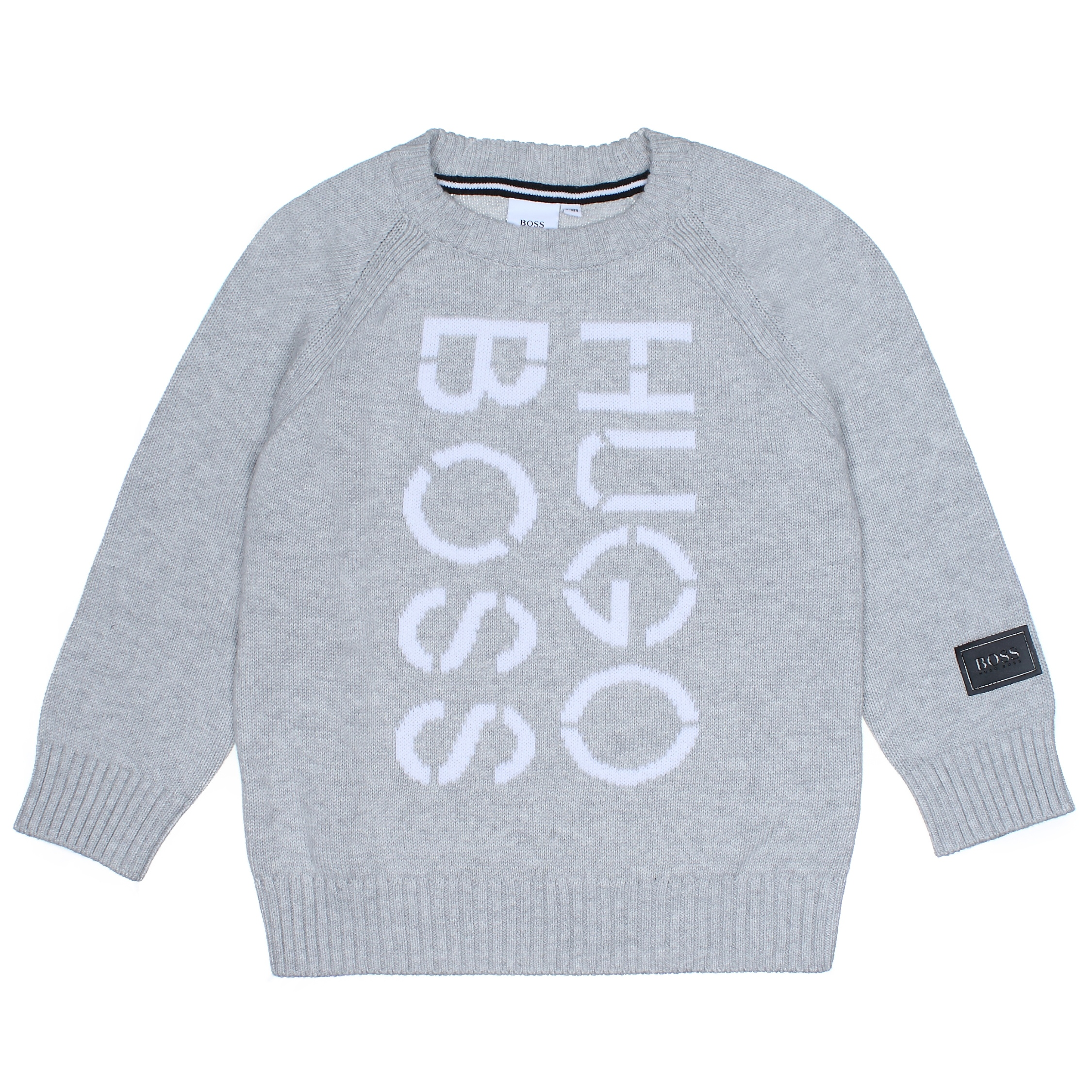 http://www.leadermode.com/184347/hugo-boss-j25e10-a07-gris-clair-chine.jpg