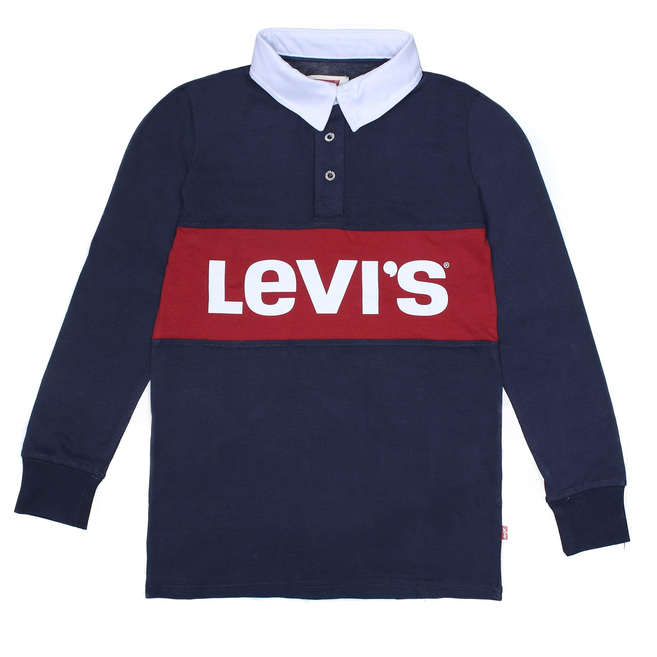https://www.leadermode.com/184381/levi-s-kids-a163-u09-dress-blue.jpg