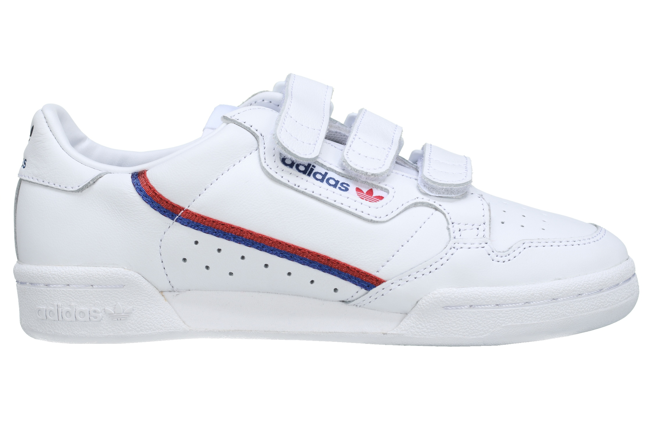 http://www.leadermode.com/184422/adidas-continental-80-w-st-ee5577-blanc.jpg