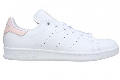 Stan Smith W Ee5865 Blanc / Rose