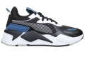 Rs-x Collegiate Jr 371626 01 Noir