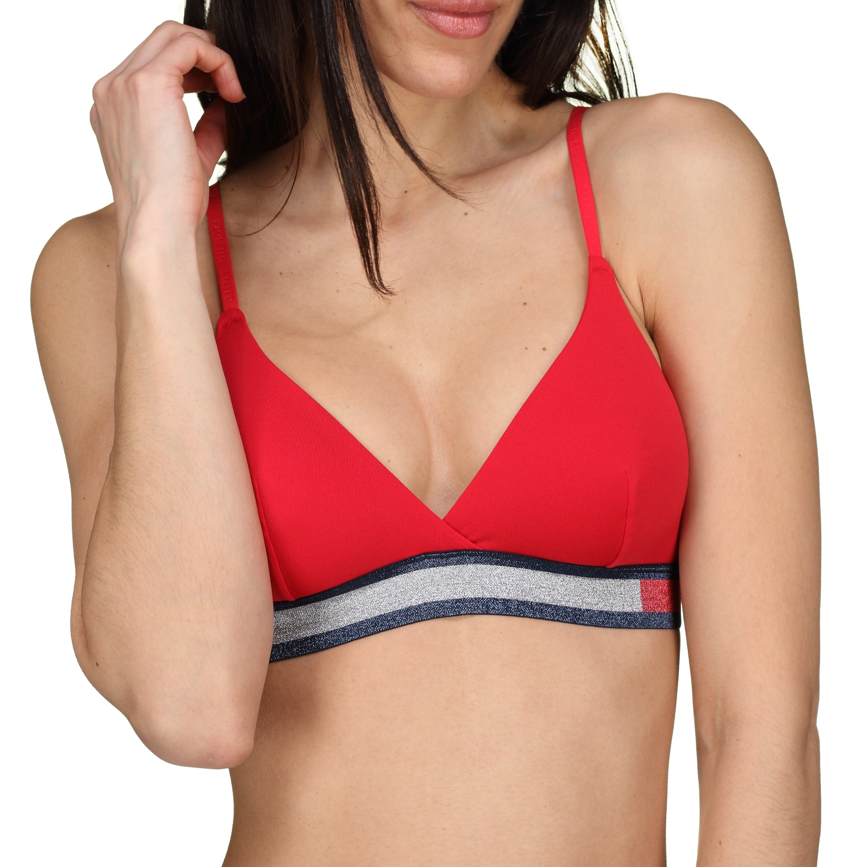 http://www.leadermode.com/184650/tommy-hilfiger-uw0uw01841-triangle-brale-611-tango-red.jpg