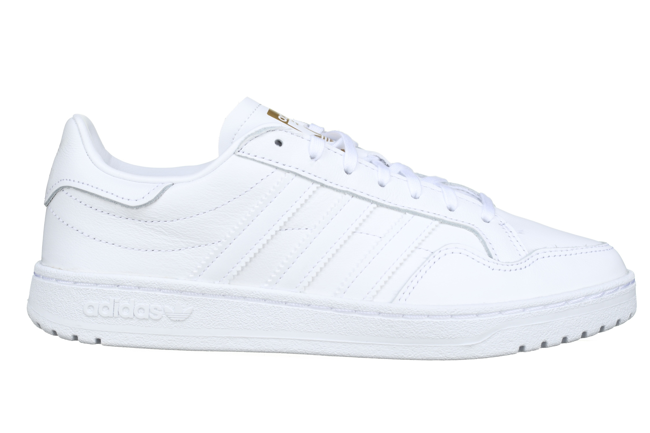 https://www.leadermode.com/184897/adidas-team-court-ef6049-blanc.jpg