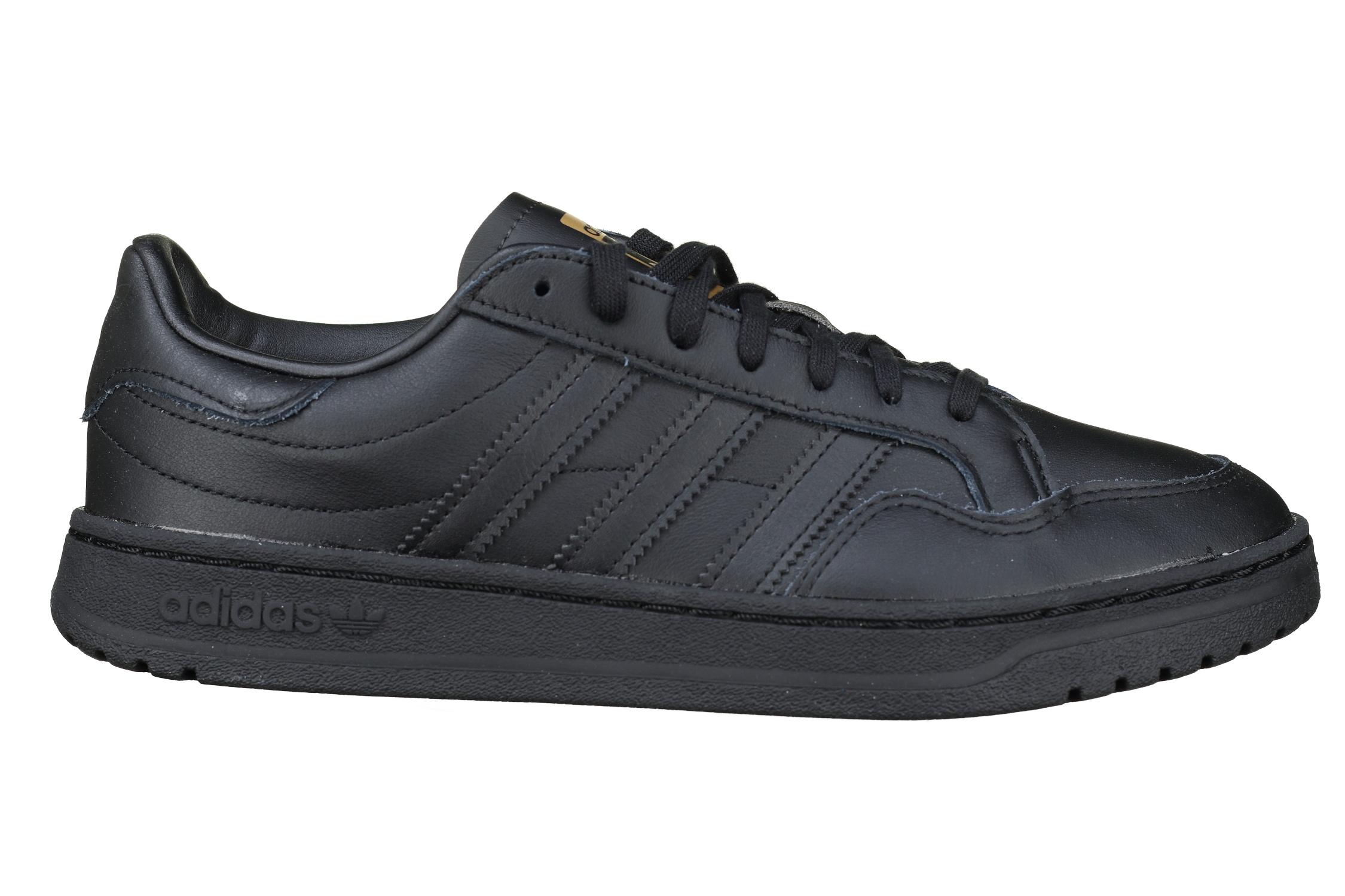 https://www.leadermode.com/184916/adidas-team-court-ef6950-noir.jpg