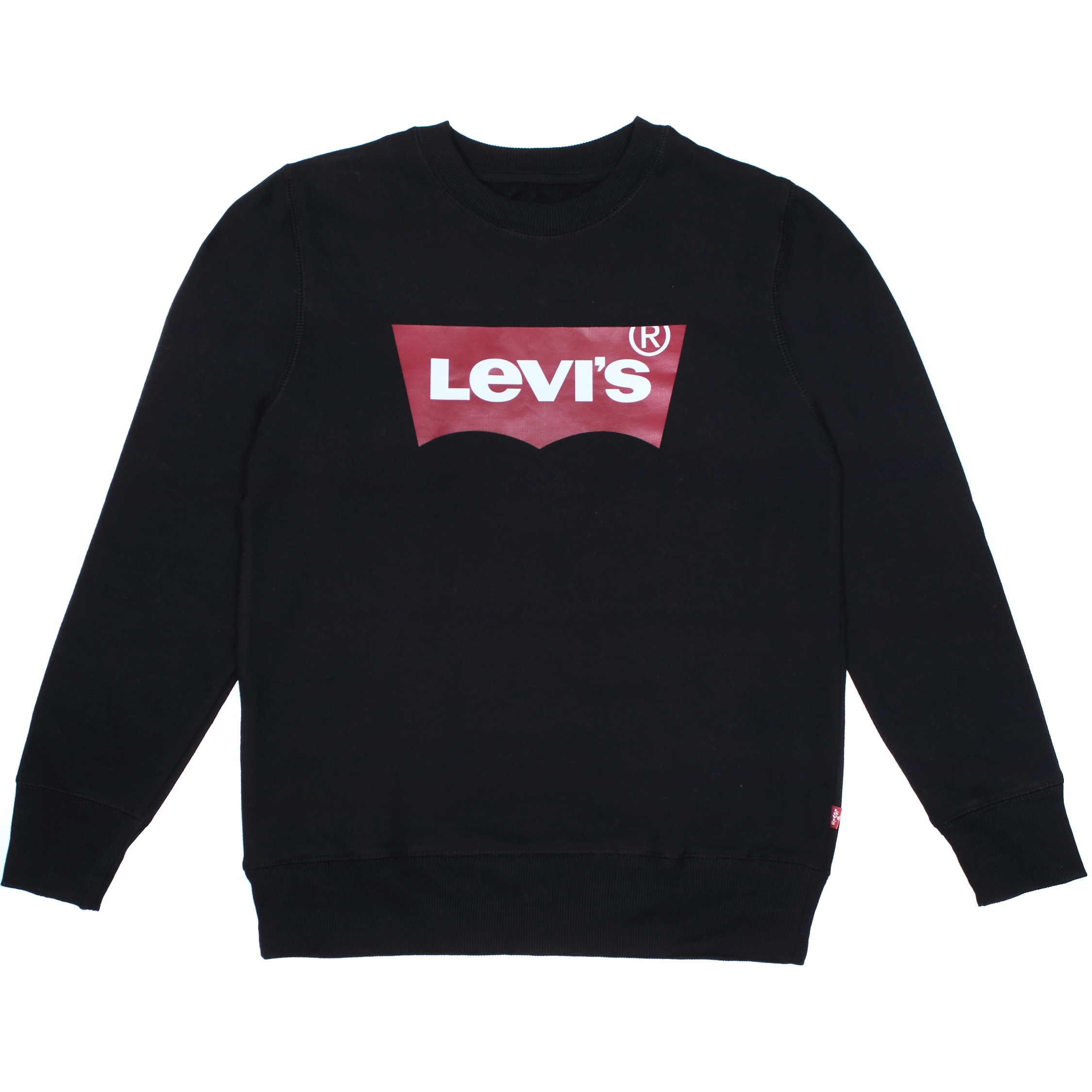 https://www.leadermode.com/184923/levi-s-kids-9079-023-black.jpg