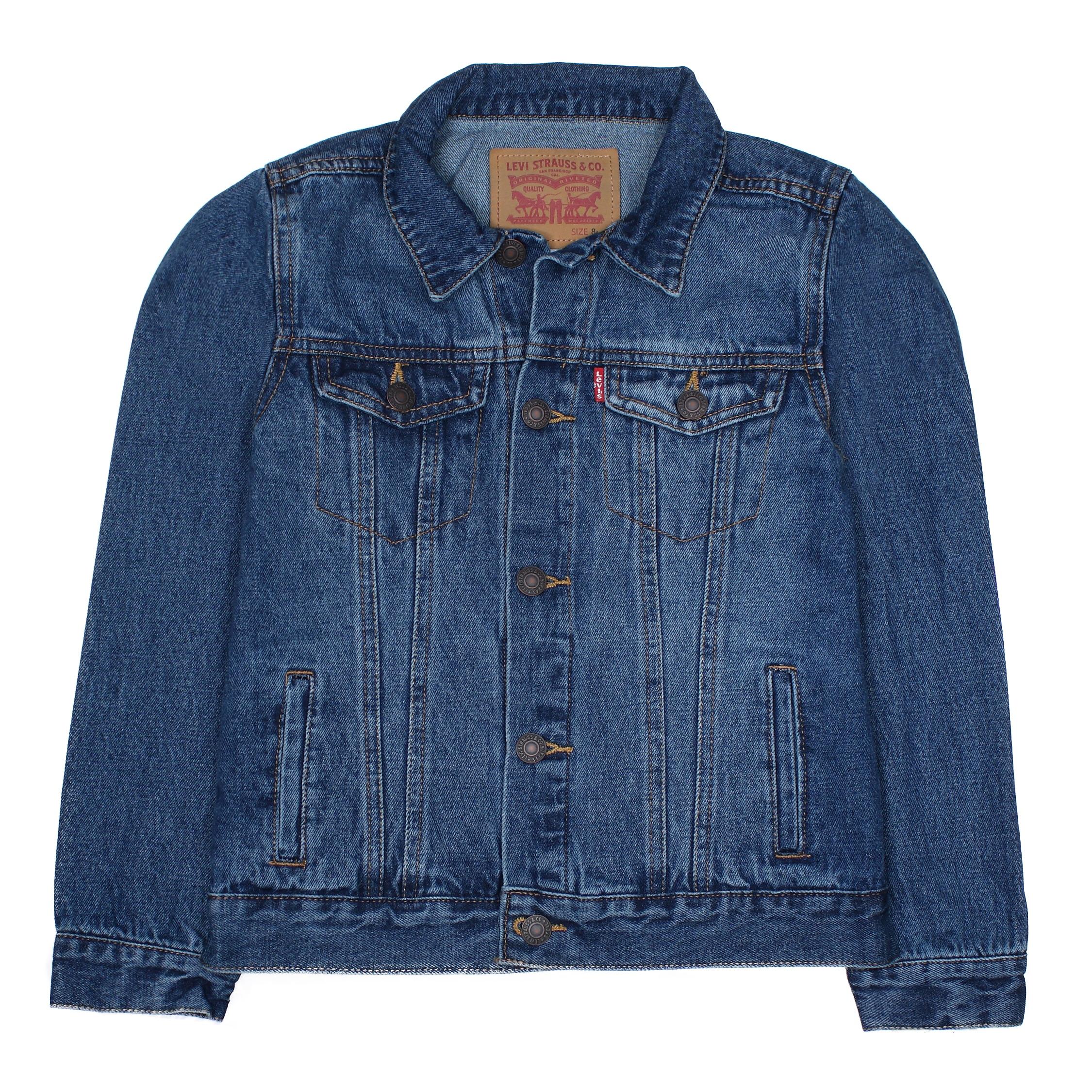 https://www.leadermode.com/184937/levi-s-kids-2058-m8x-bleu-jeans.jpg