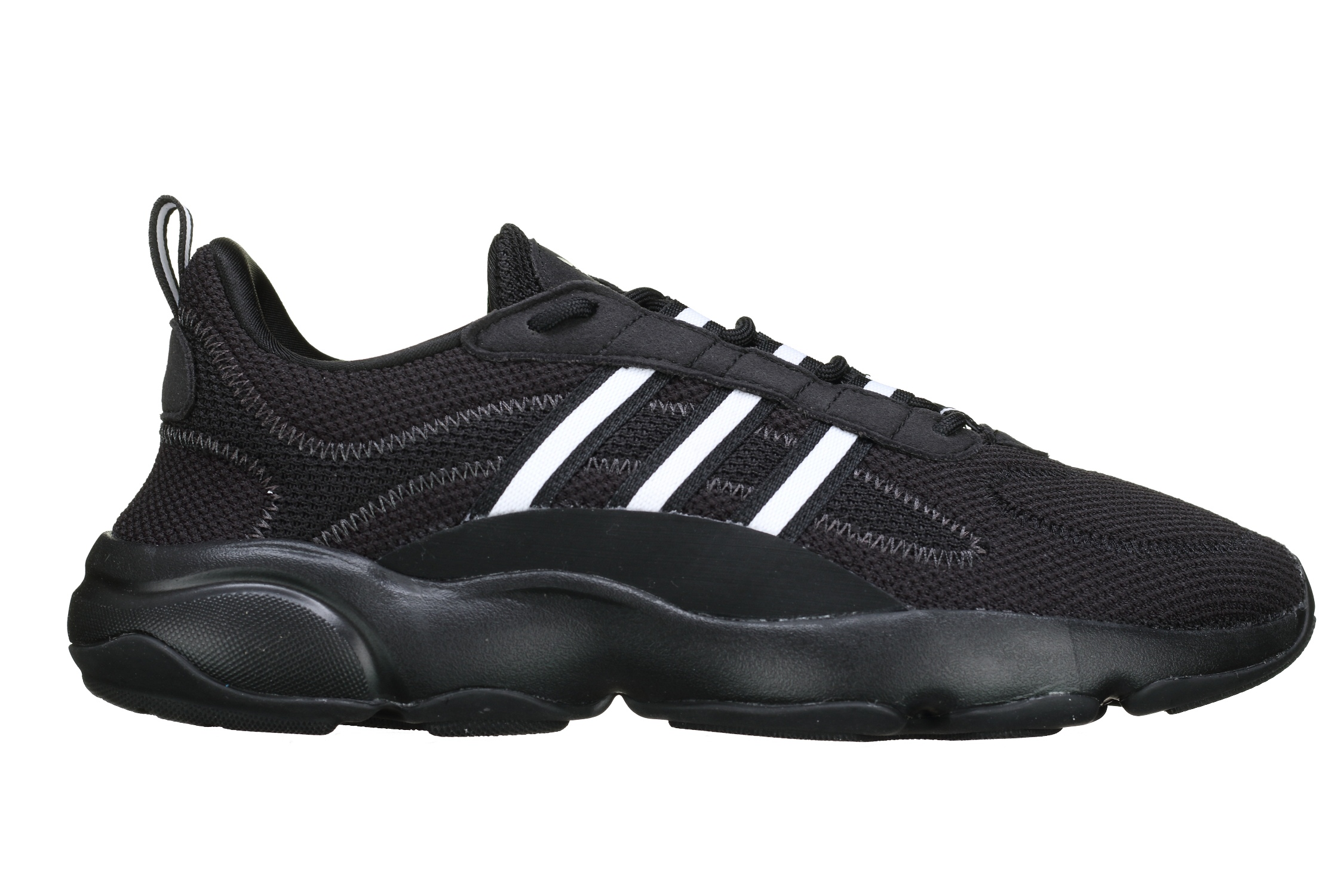 https://www.leadermode.com/185017/adidas-haiwee-eg9575-noir.jpg