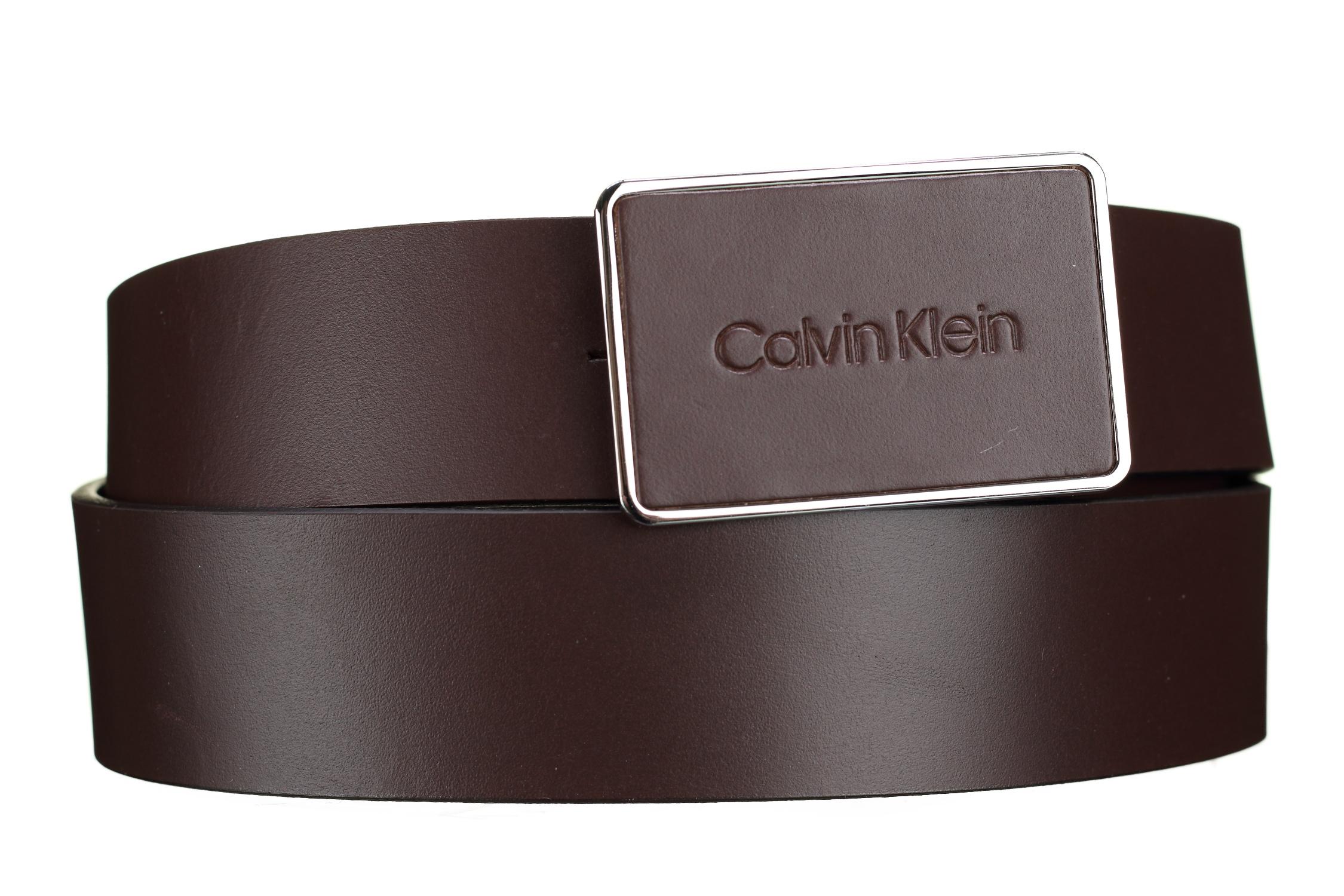 https://www.leadermode.com/185263/calvin-klein-k50k505456-gue-dark-brown.jpg