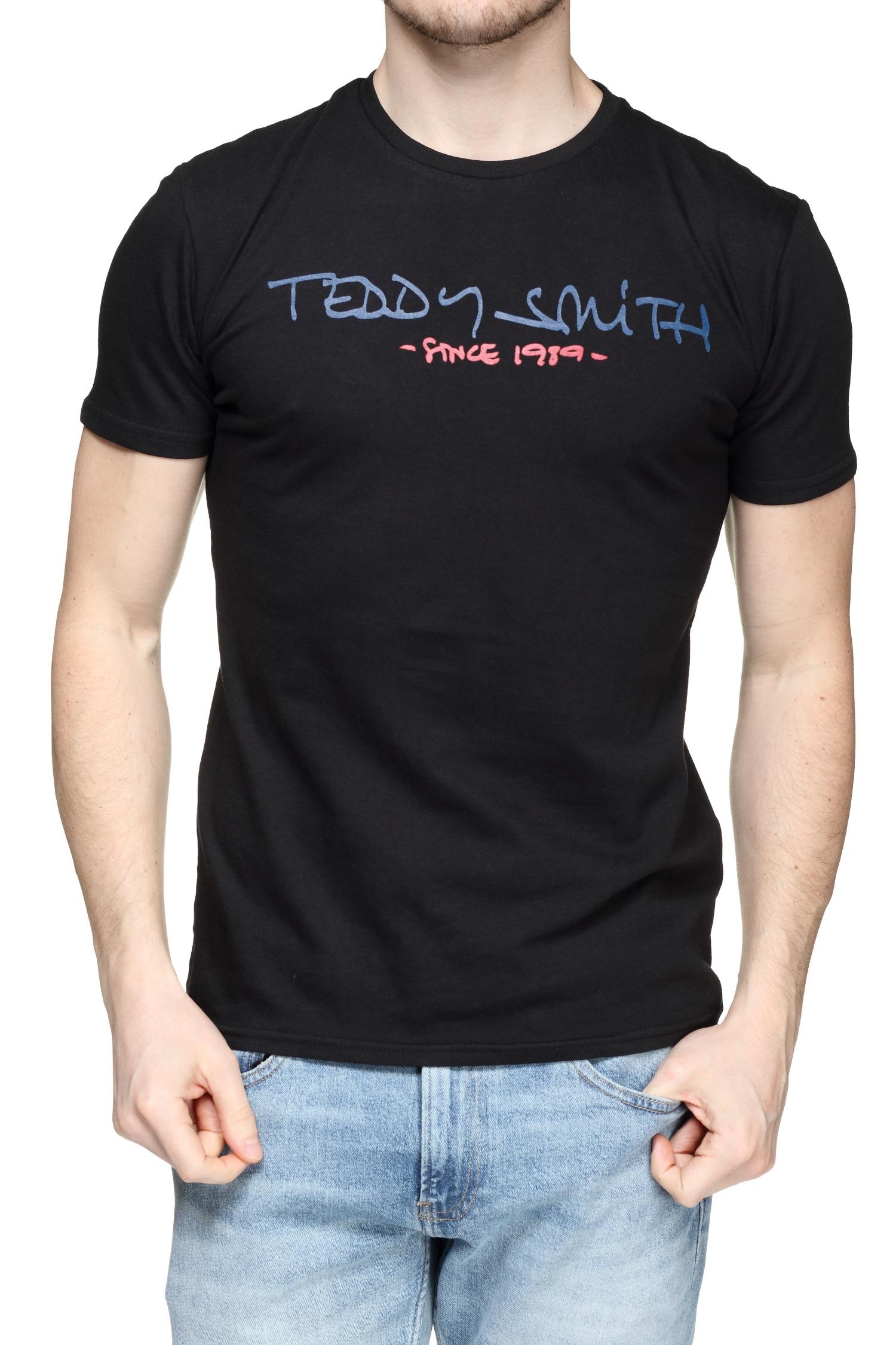https://www.leadermode.com/185766/teddy-smith-ticlass-basic-11014744d-171-noir.jpg