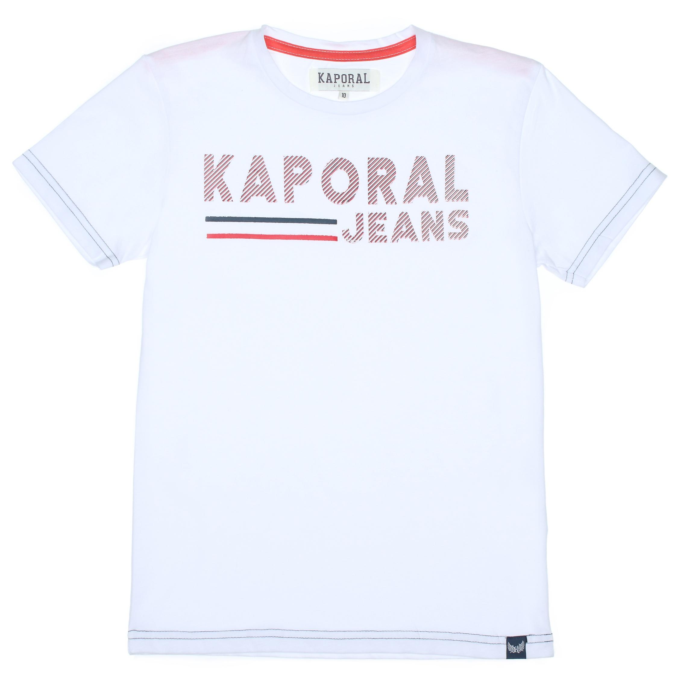 https://www.leadermode.com/186345/kaporal-ezio-optical-white.jpg