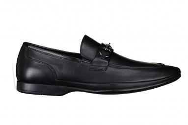 Um12678 - 11 Noir
