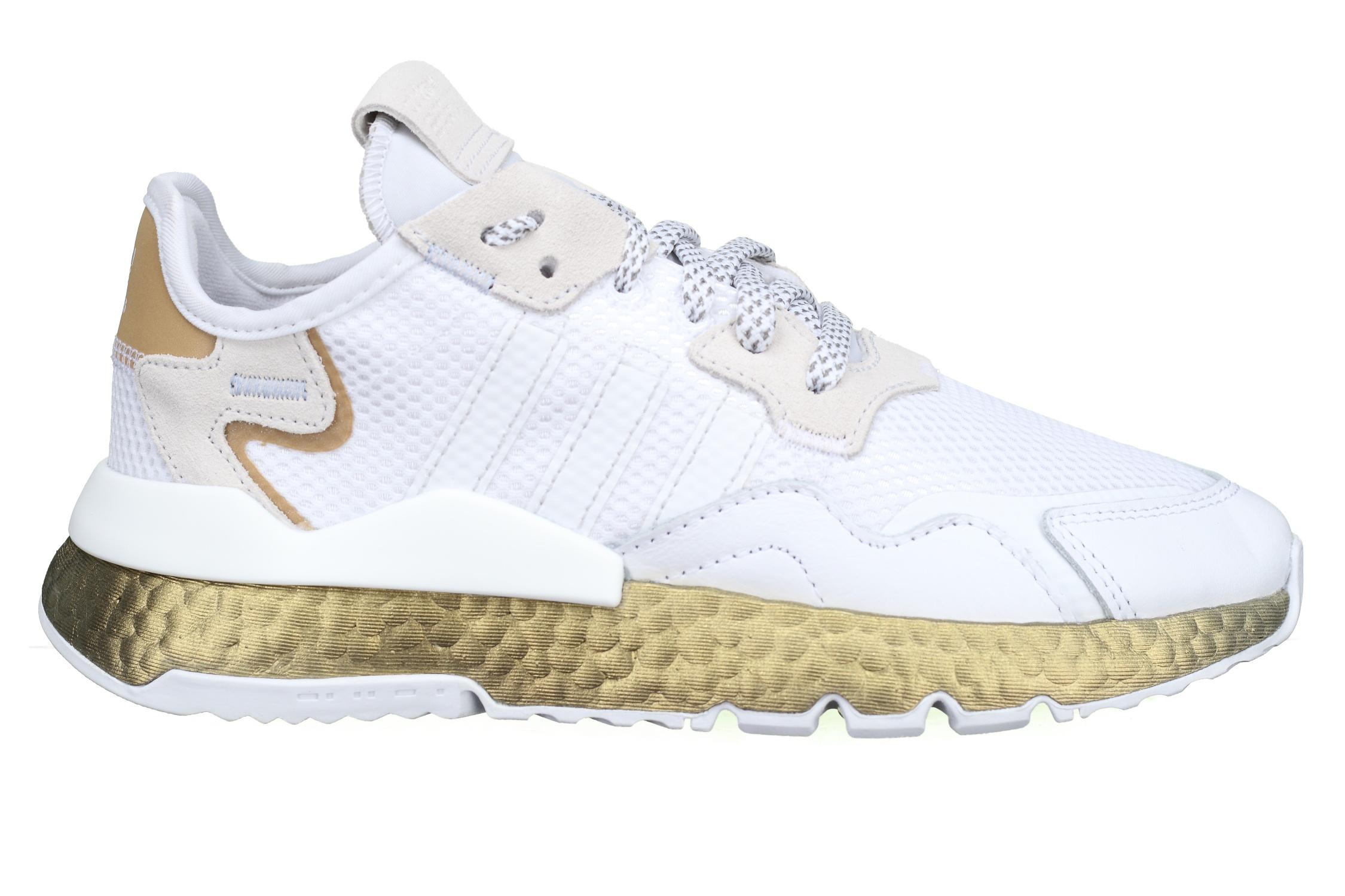 https://www.leadermode.com/187097/adidas-nite-jogger-w-fv4138-blanc.jpg