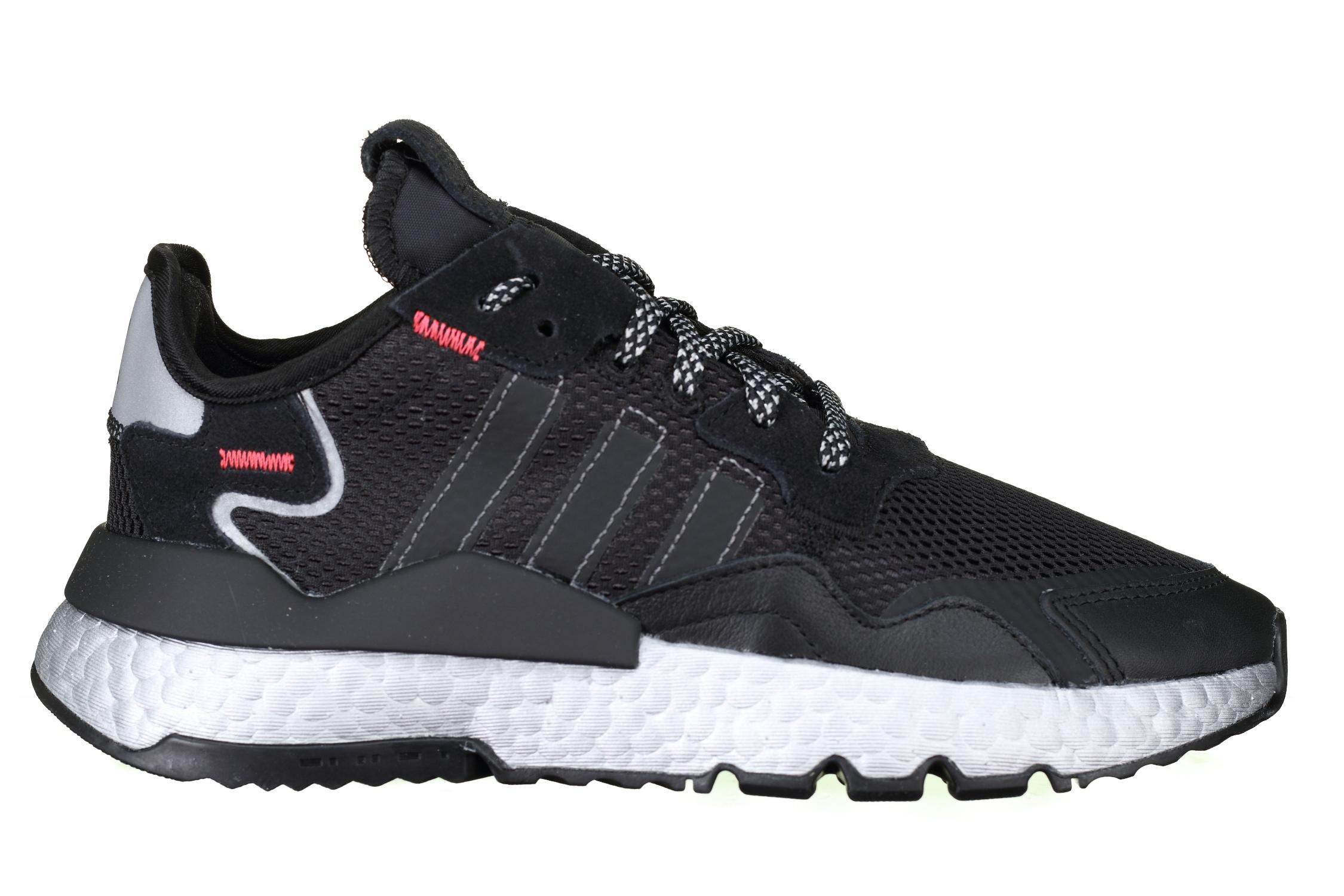 https://www.leadermode.com/187102/adidas-nite-jogger-w-fv4137-black.jpg