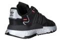 Nite Jogger W Fv4137 Black