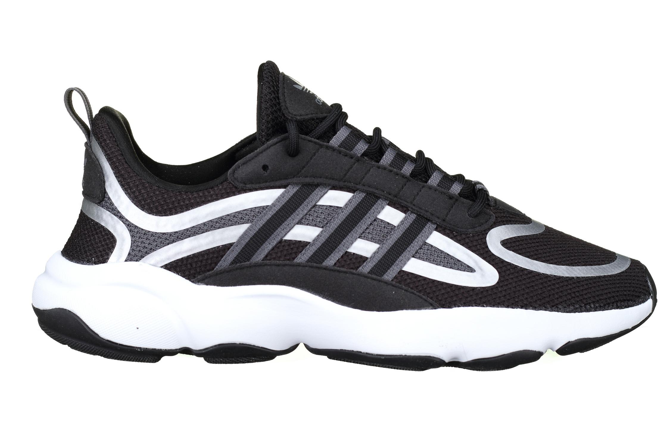 https://www.leadermode.com/187117/adidas-haiwee-eg9571-black.jpg