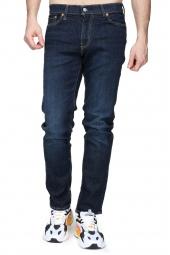 511 Slim Fit 04511-4102 Bleu