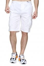 Korge E20 White