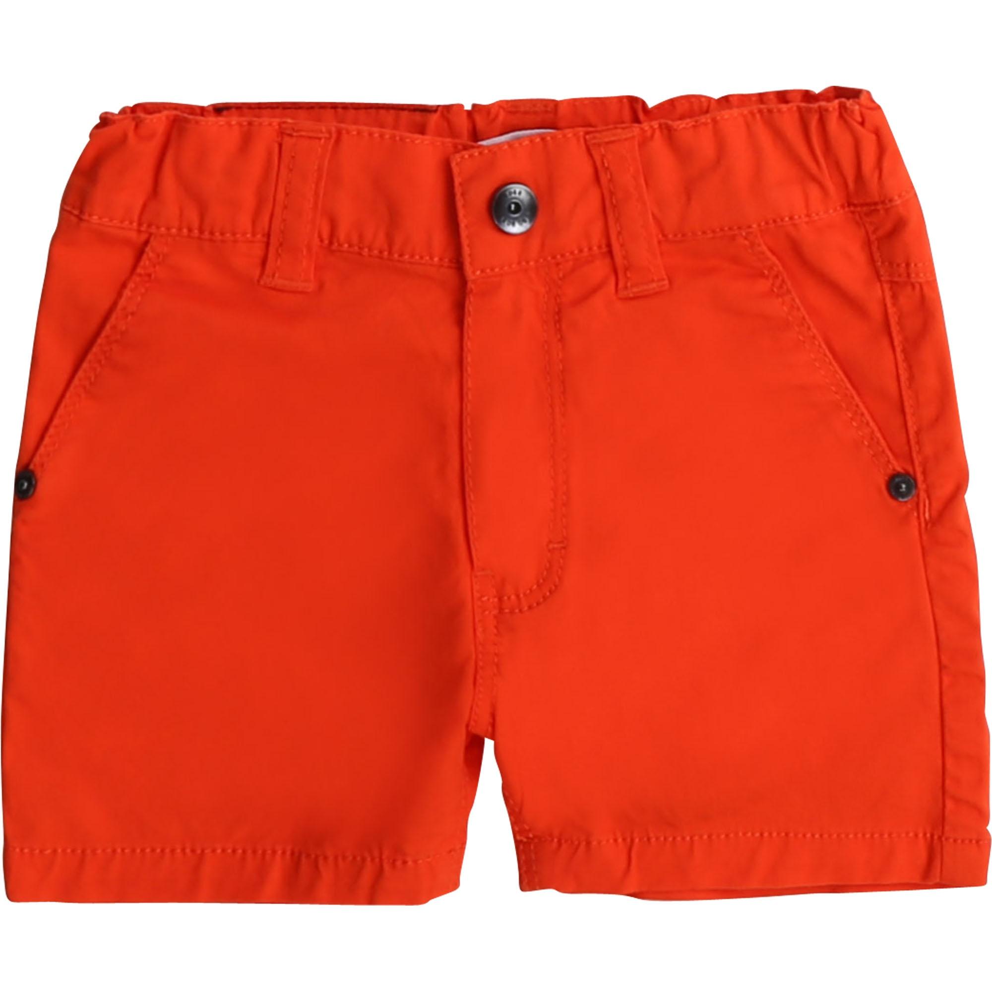 https://www.leadermode.com/188489/hugo-boss-j04358-41c-industrial-orange.jpg