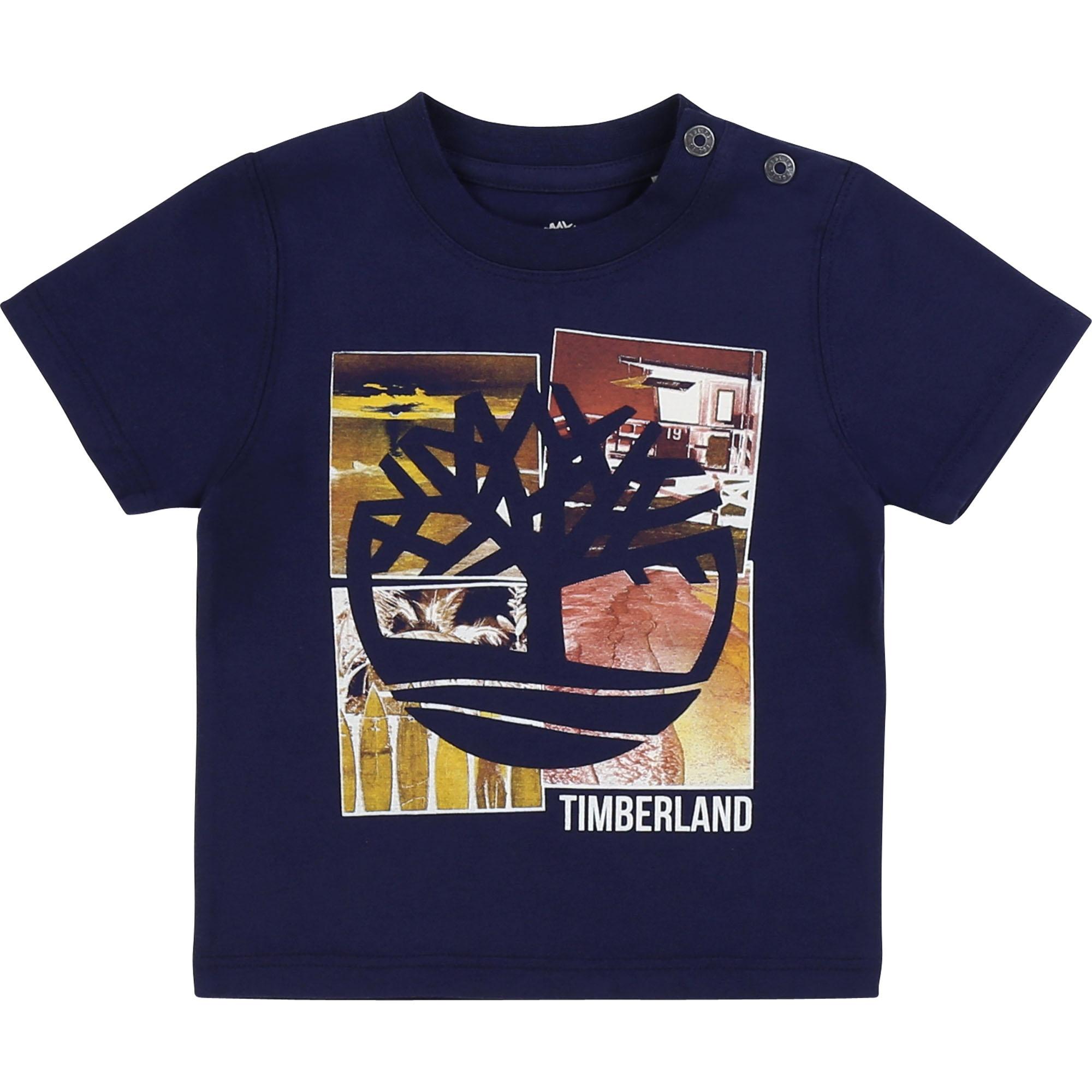 https://www.leadermode.com/188827/timberland-t05j18-85t-indigo-blue.jpg