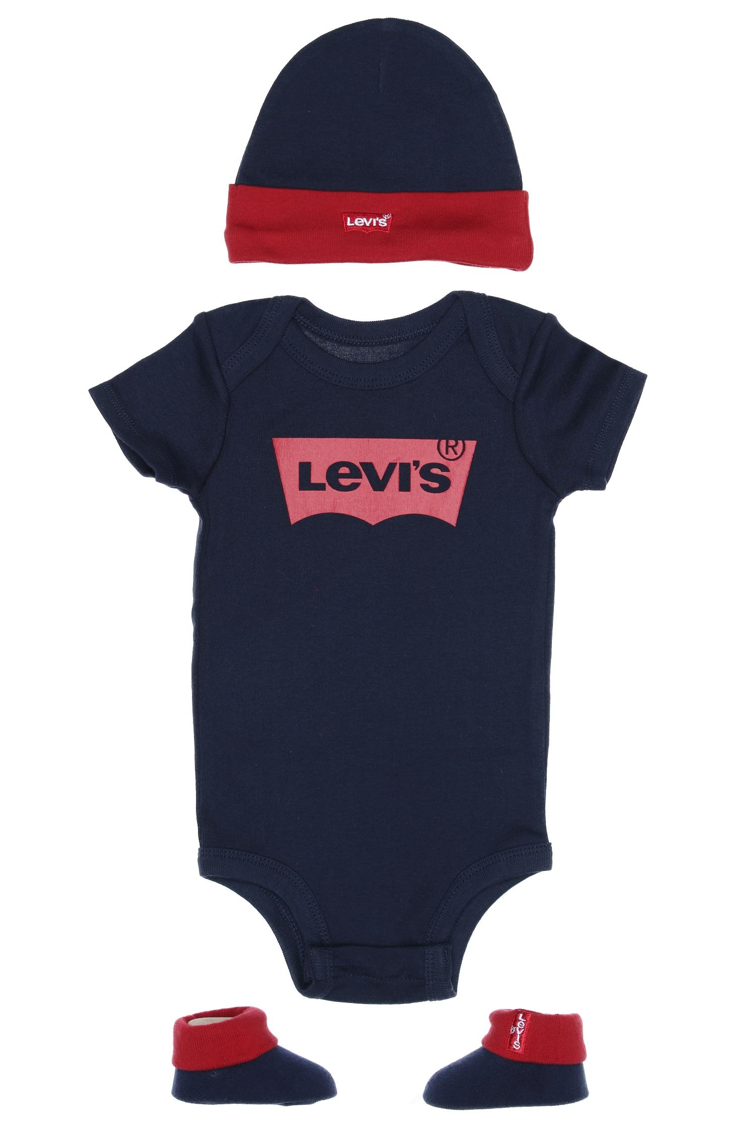 https://www.leadermode.com/188892/levi-s-kids-0019-u09-dress-blue.jpg