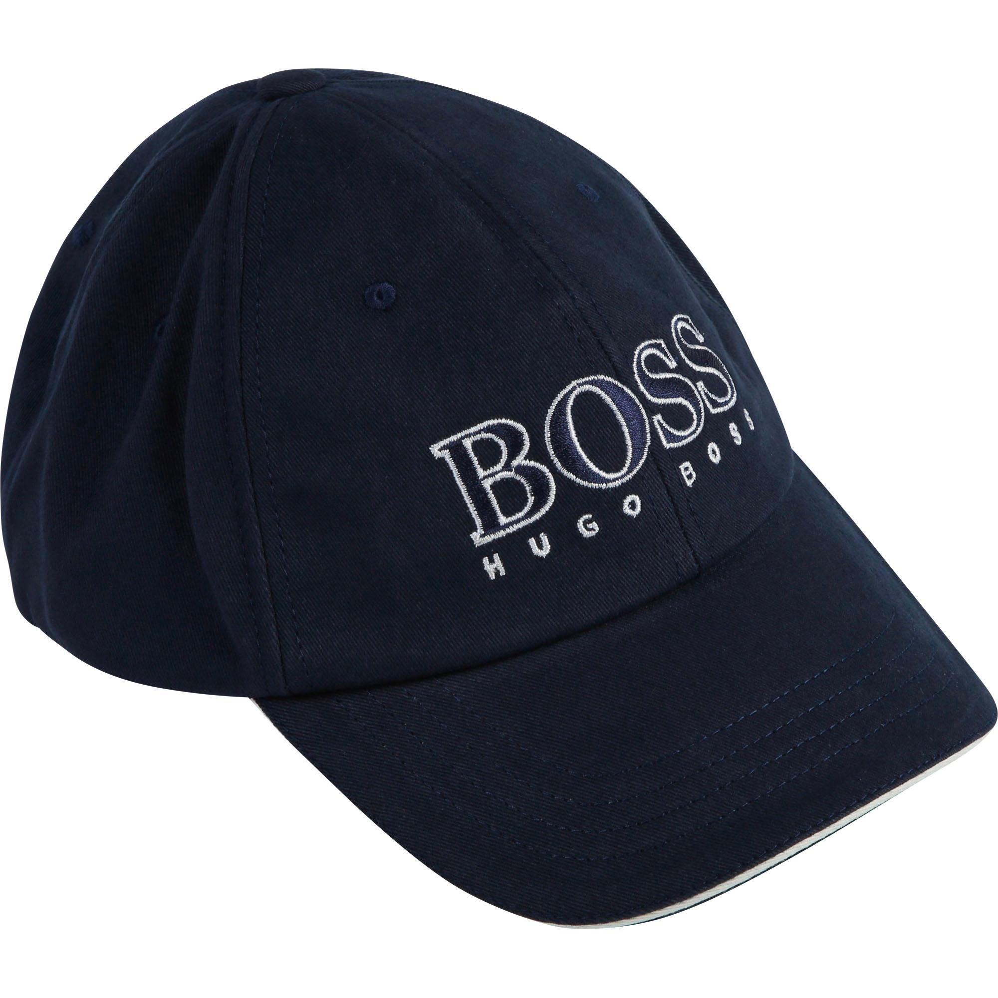 http://www.leadermode.com/189150/hugo-boss-j21z00-849-bleu-cargo.jpg