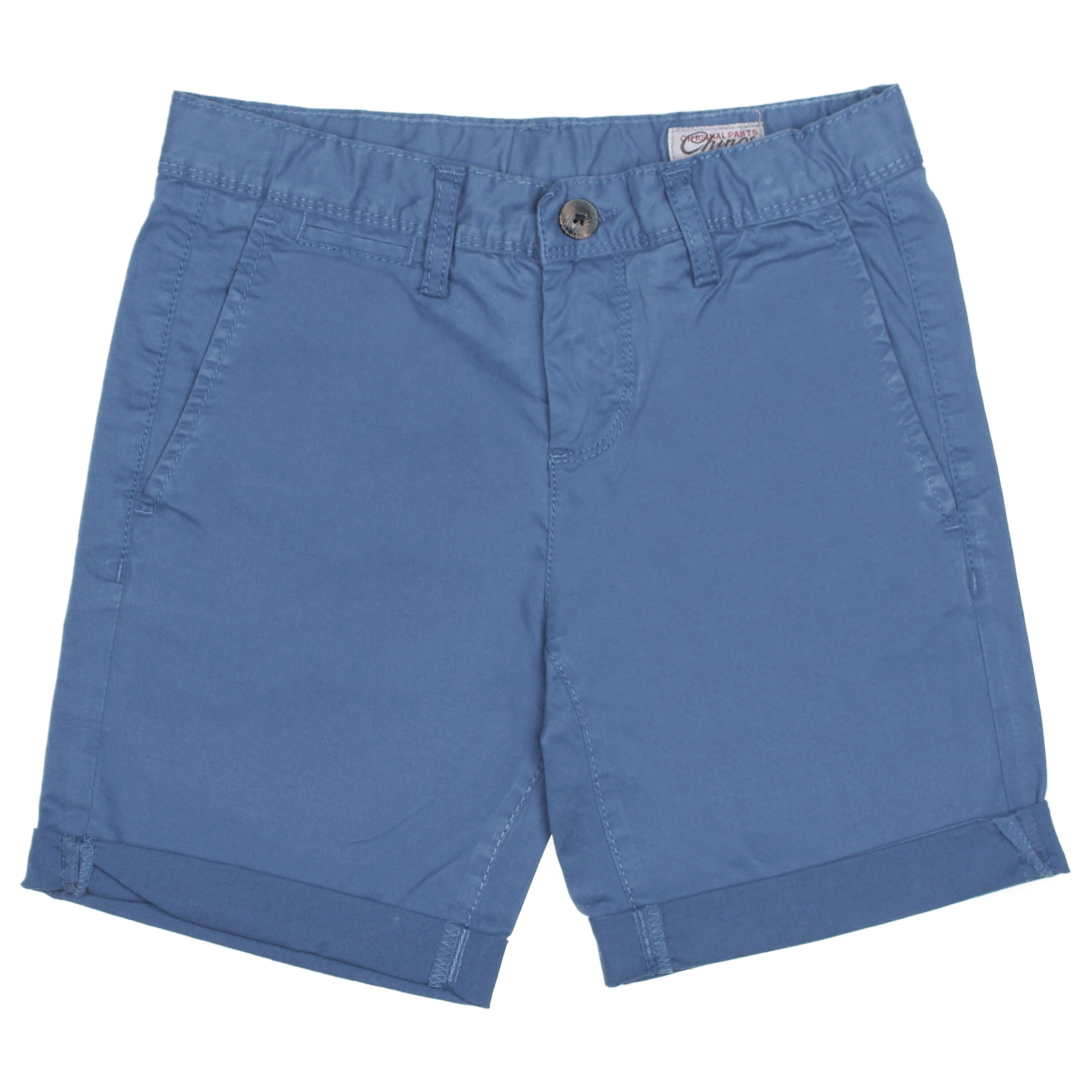 https://www.leadermode.com/189246/teddy-smith-short-chino-60404679d-346-deep-indigo.jpg