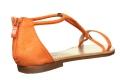 8839-237 Orange