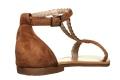 8839-109 Camel