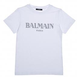 6m8721 - Mx030 100 Blanc