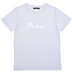 6m8741 - Mx030 100 Blanc