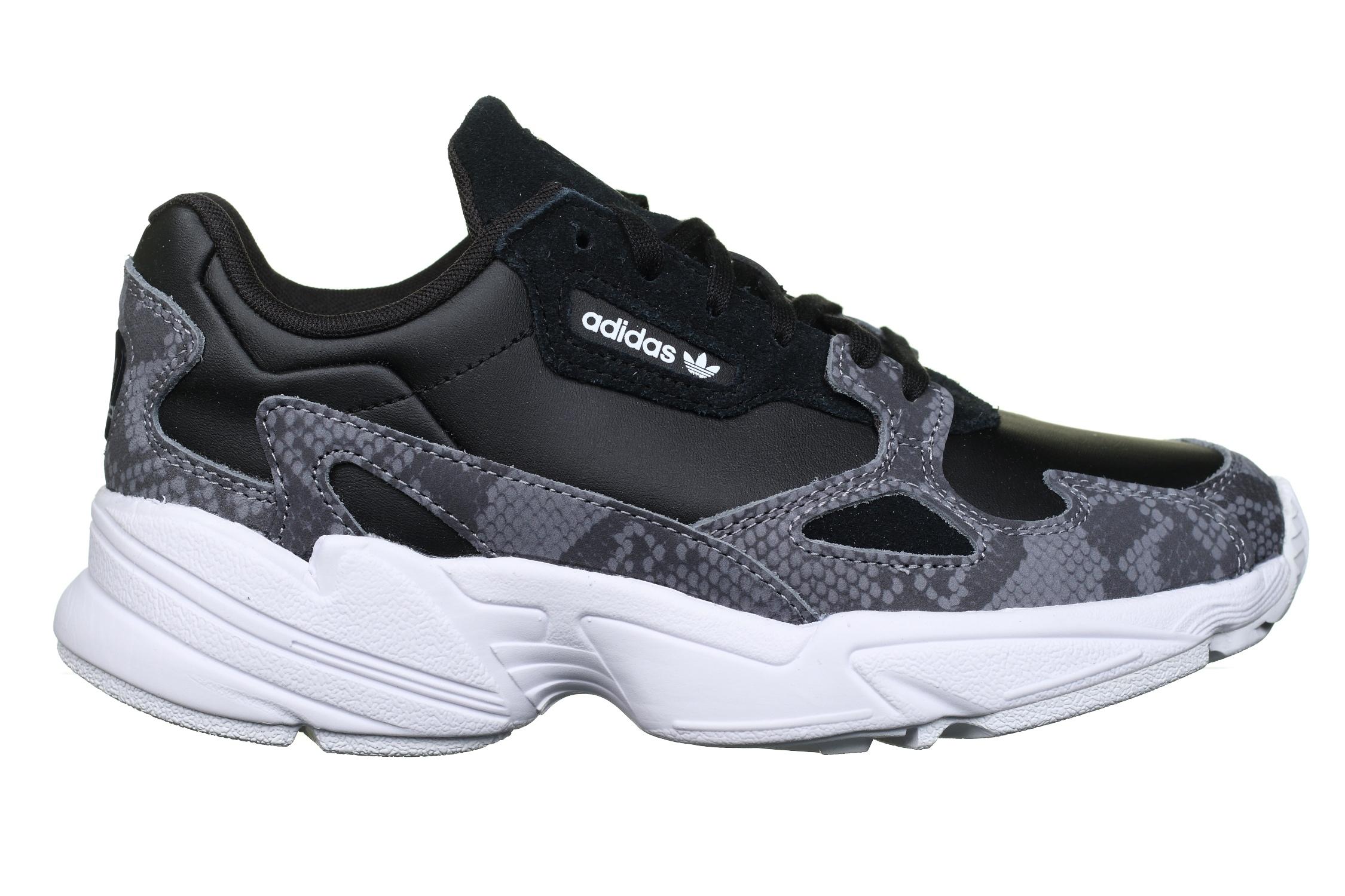 https://www.leadermode.com/190481/adidas-falcon-w-fv4483-noir.jpg
