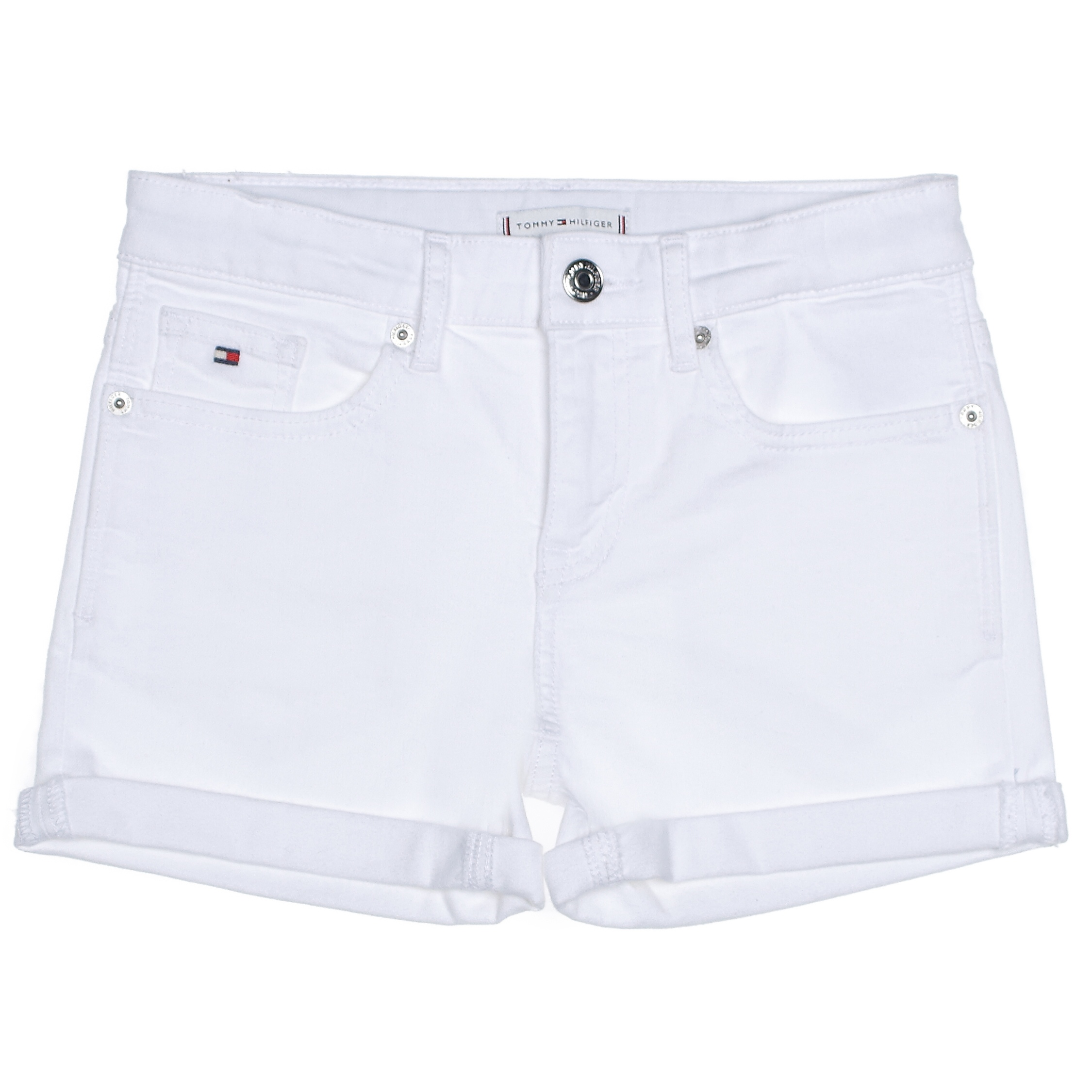 http://www.leadermode.com/190883/tommy-hilfiger-kg0kg04369-nora-short-123-bright-white.jpg
