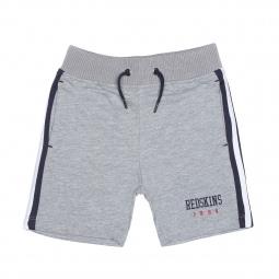 180130 Grey