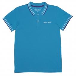 Pasy Mc Jr 61305857d 359e Vivid Blue