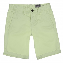 Short Chino 60404679d 445 Fresh Lime
