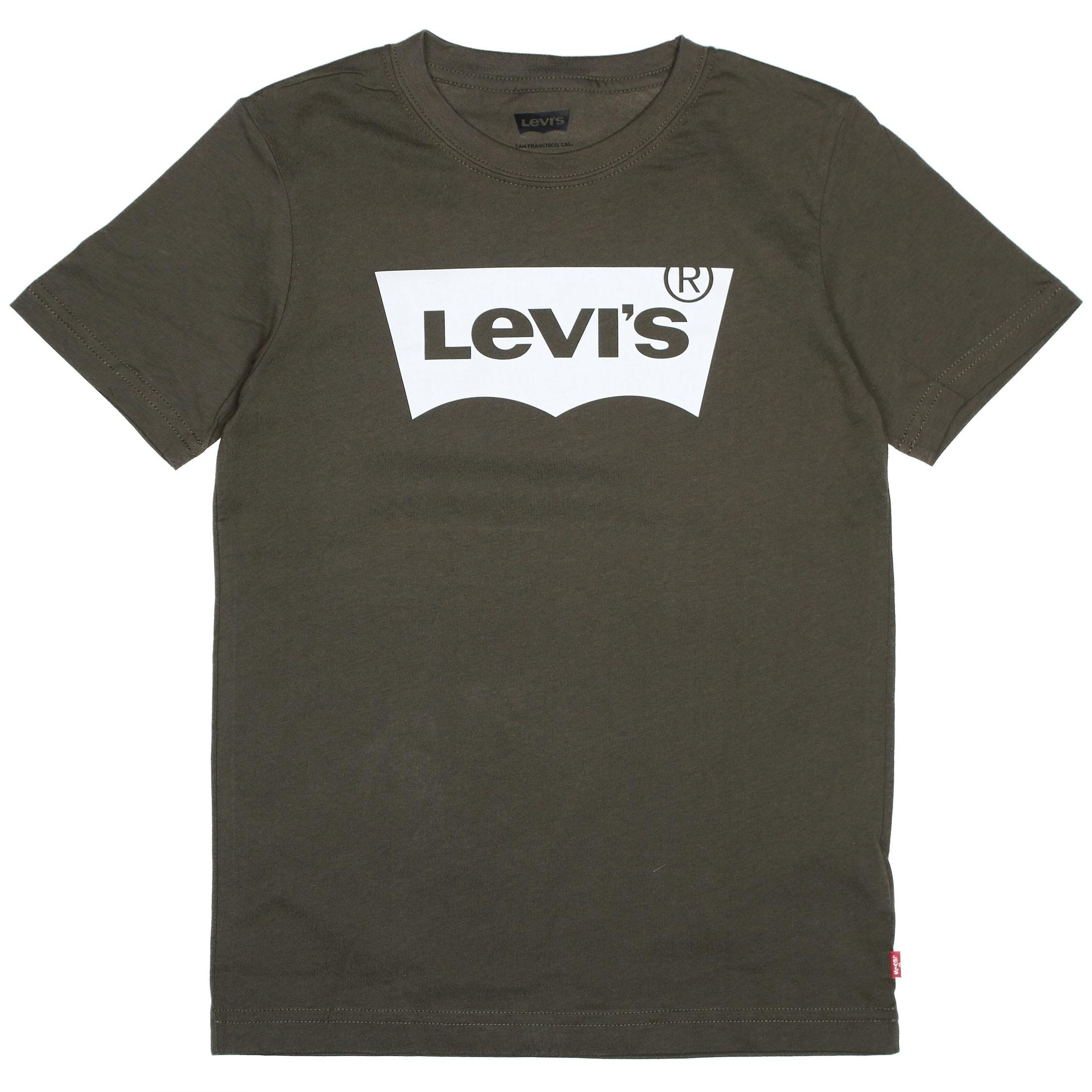 https://www.leadermode.com/193446/levi-s-kids-6e8157-e3v-olive-night.jpg