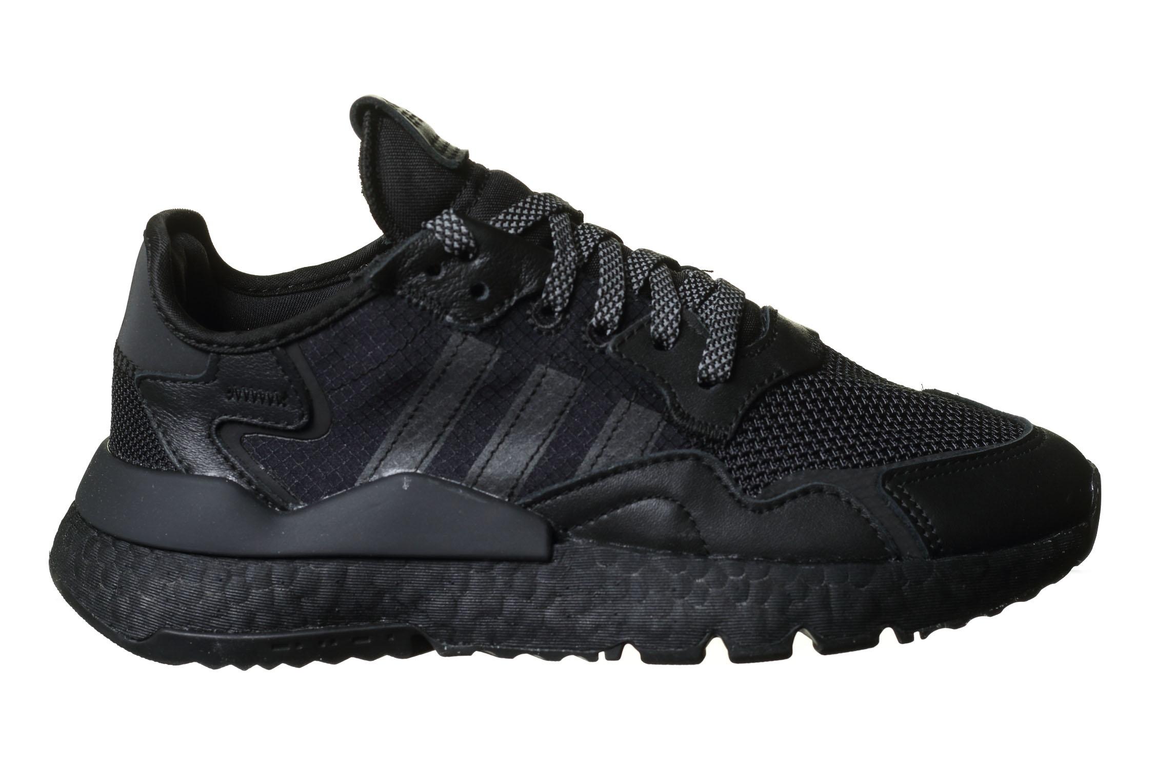 https://www.leadermode.com/193458/adidas-nite-jogger-fv1277-black.jpg