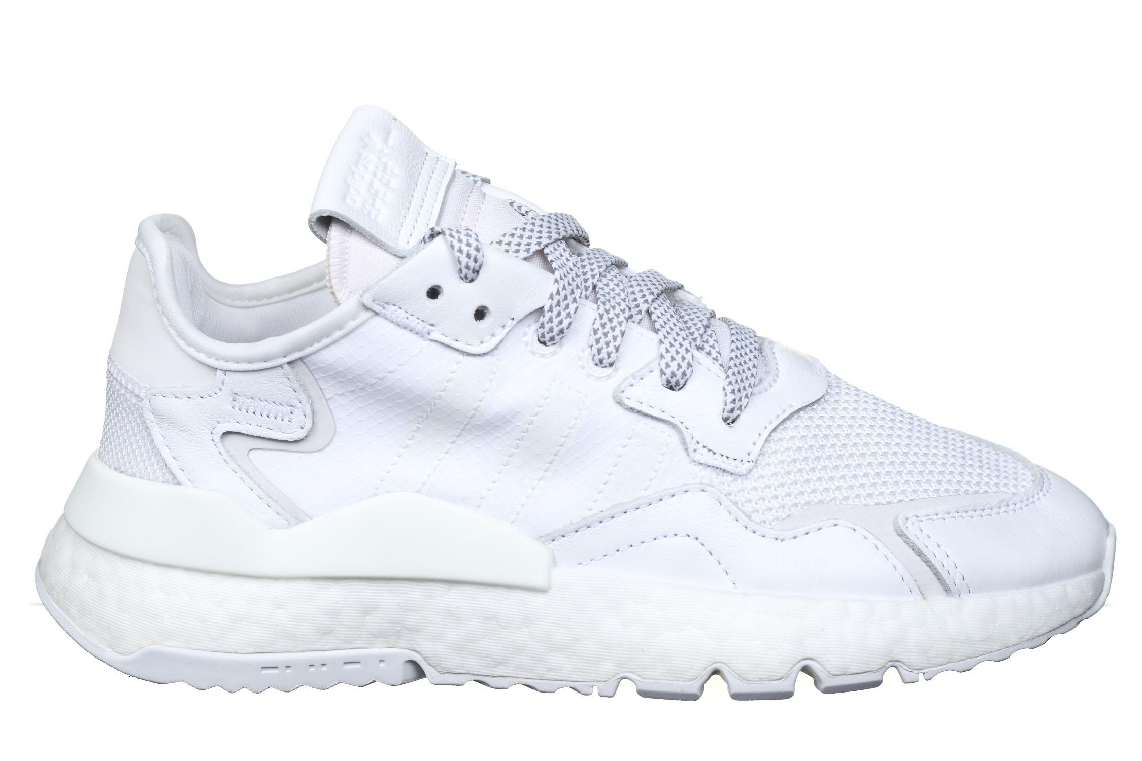 https://www.leadermode.com/193468/adidas-nite-jogger-fv1267-white.jpg