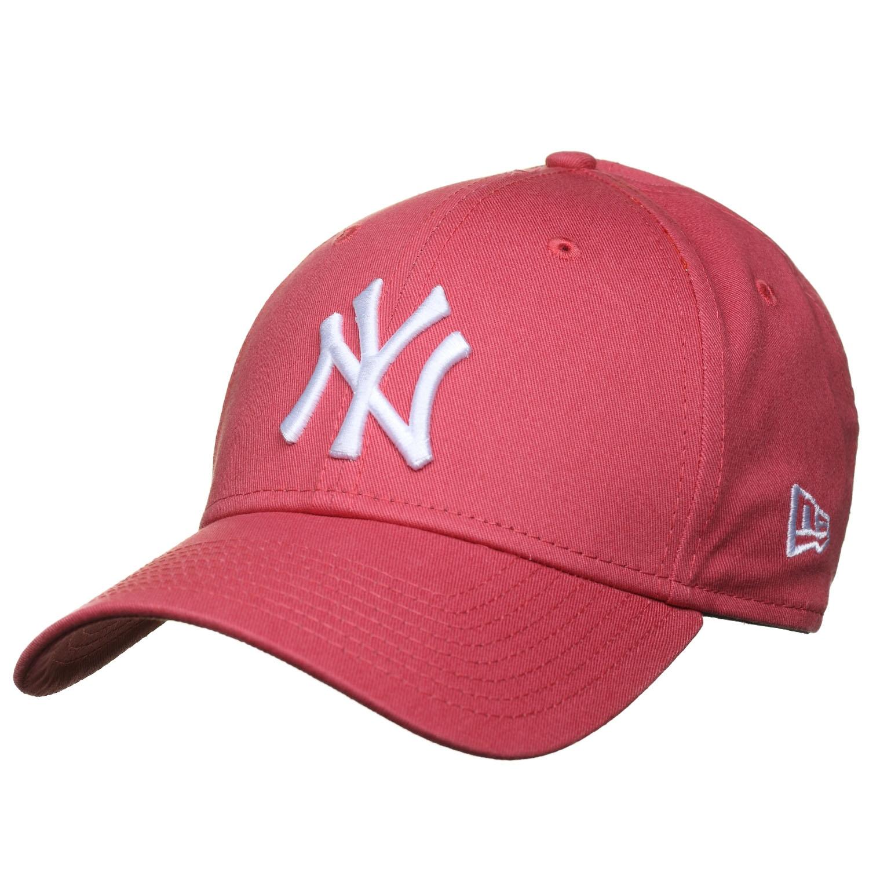 https://www.leadermode.com/193645/new-era-cap-league-essential-940-neyy-12380593-cor.jpg