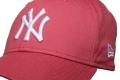 League Essential 940 Neyy 12380593 Cor