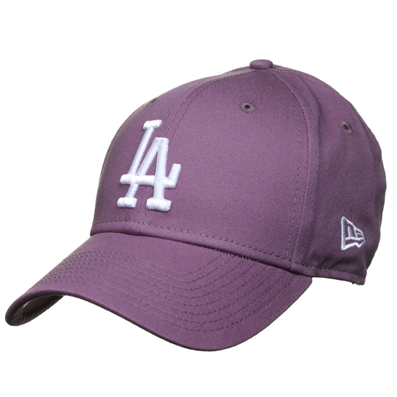 https://www.leadermode.com/193654/new-era-cap-league-essential-940-losd-12380592-lvd.jpg