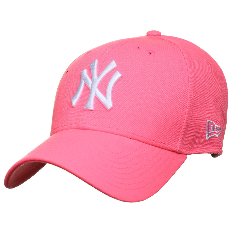 https://www.leadermode.com/193761/new-era-cap-league-essential-neon-ney-12381036-nep.jpg