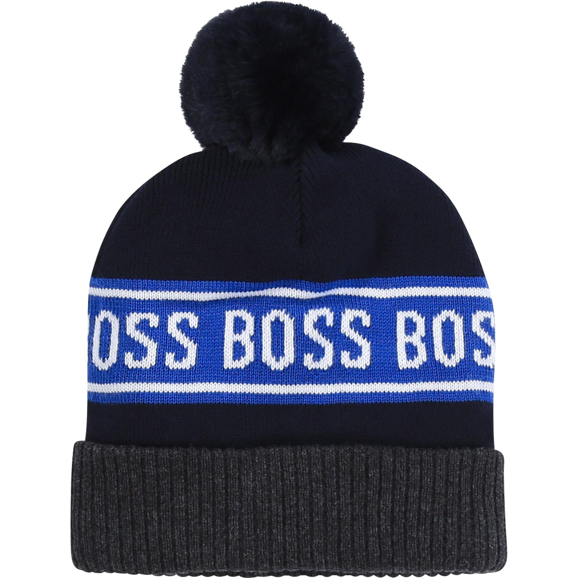 https://www.leadermode.com/194097/hugo-boss-j01112-849-bleu-cargo.jpg