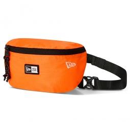 Ne Mini Waist Bag 12380958 Hfo