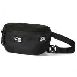 Ne Mini Waist Bag 12380960 Blk