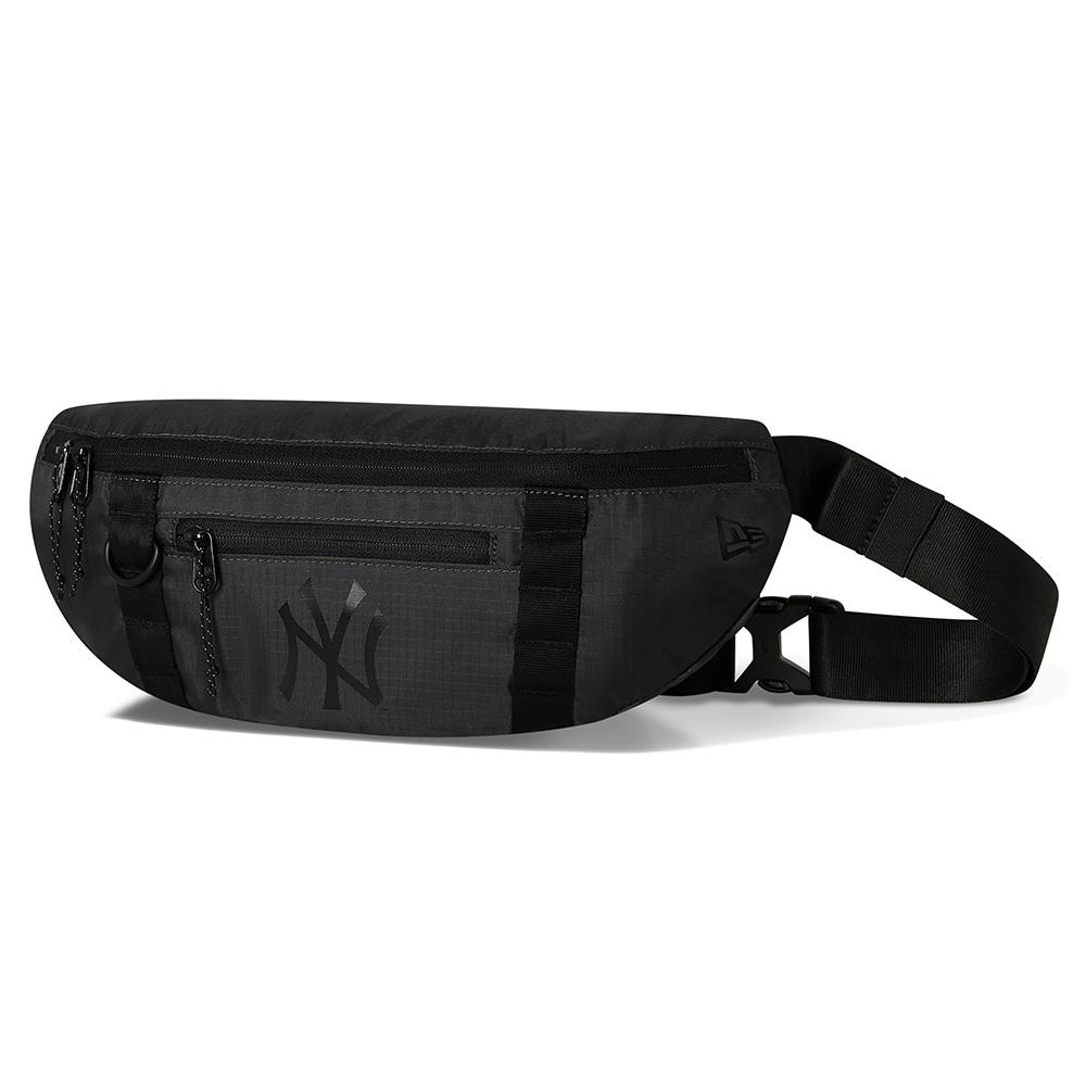 https://www.leadermode.com/194276/new-era-cap-mlb-waist-bag-light-neyya-12386719-blk.jpg