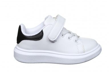 66-108 White/black