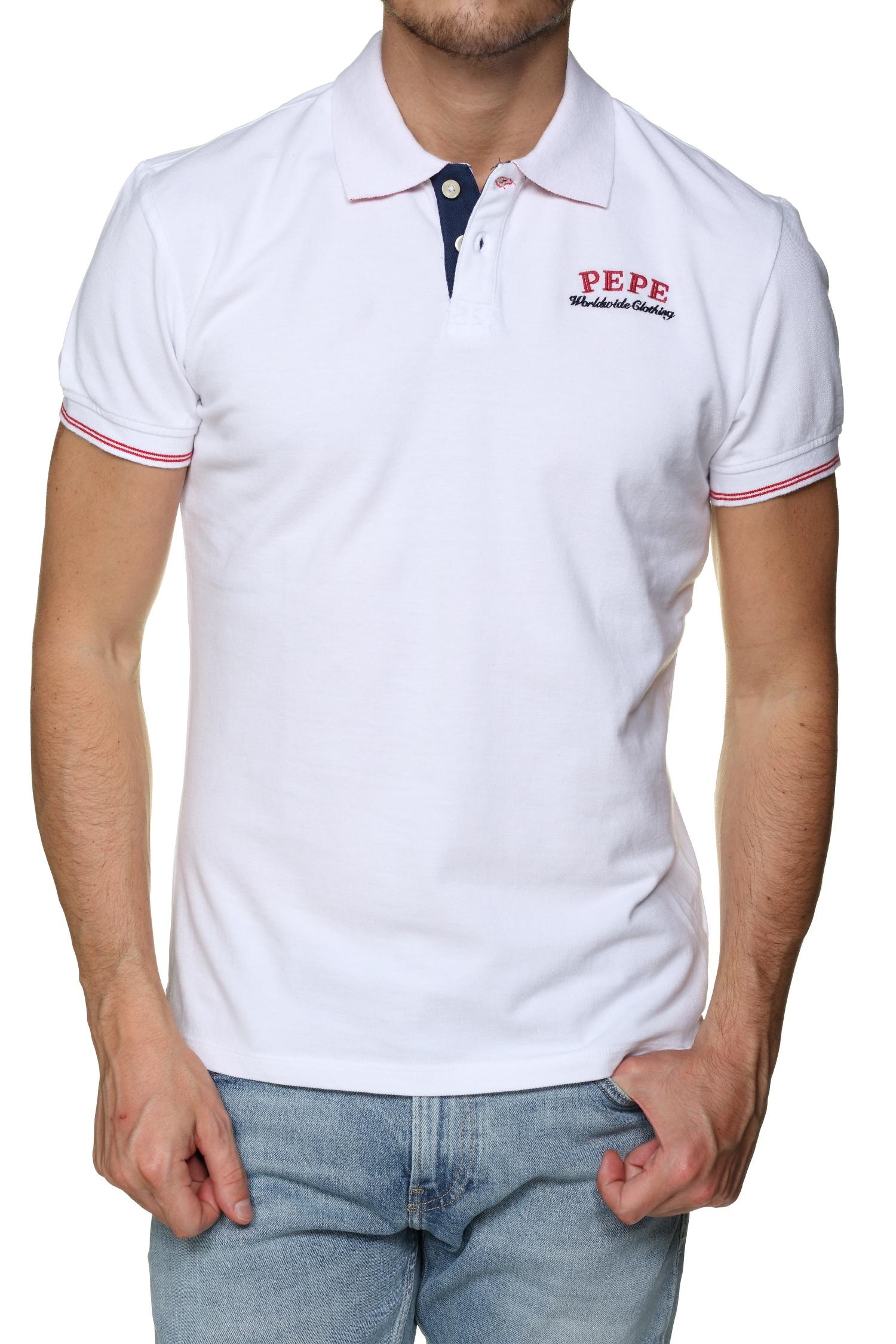 https://www.leadermode.com/195280/pepe-jeans-fell-pm541218-802-optic-white.jpg