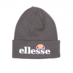 Velly Beanie Dark Grey